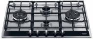 Варочная поверхность Hotpoint-Ariston PK 750 RTL GH