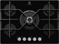 Варочная поверхность Electrolux EGT 7353 YOK