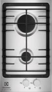 Варочная поверхность Electrolux EGG 93322 NX
