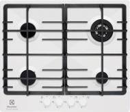 �������� ����������� Electrolux EGG 96343 NW