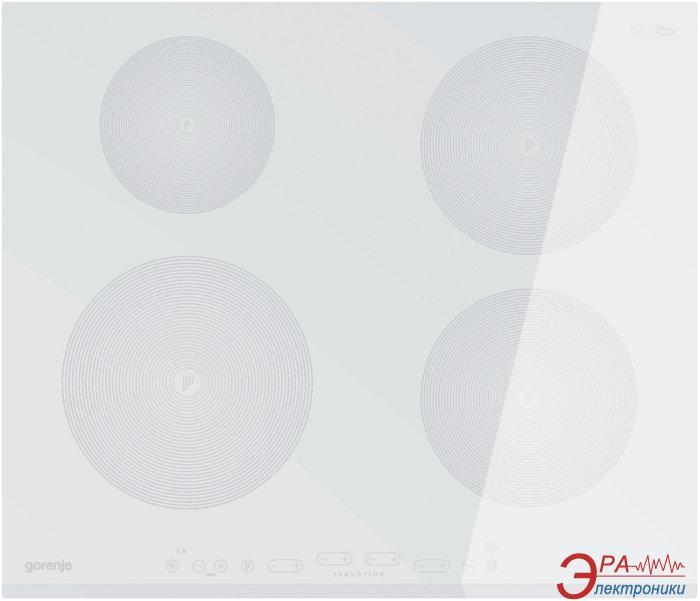 Варочная поверхность Gorenje IT 641 ORA W