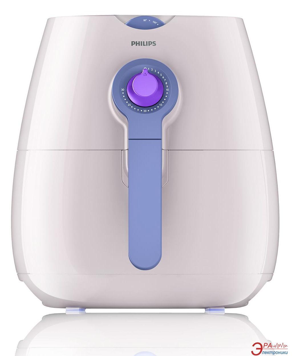 Фритюрница Philips HD9220/40