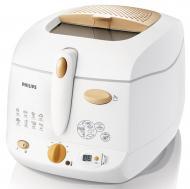 Фритюрница Philips HD6159/55
