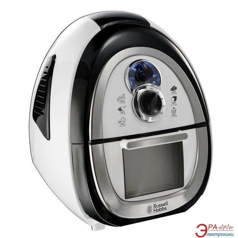 Фритюрница Russell Hobbs Purifry Multi Health (21840-56)