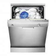 Посудомоечная машина Electrolux ESF 9520 LOX