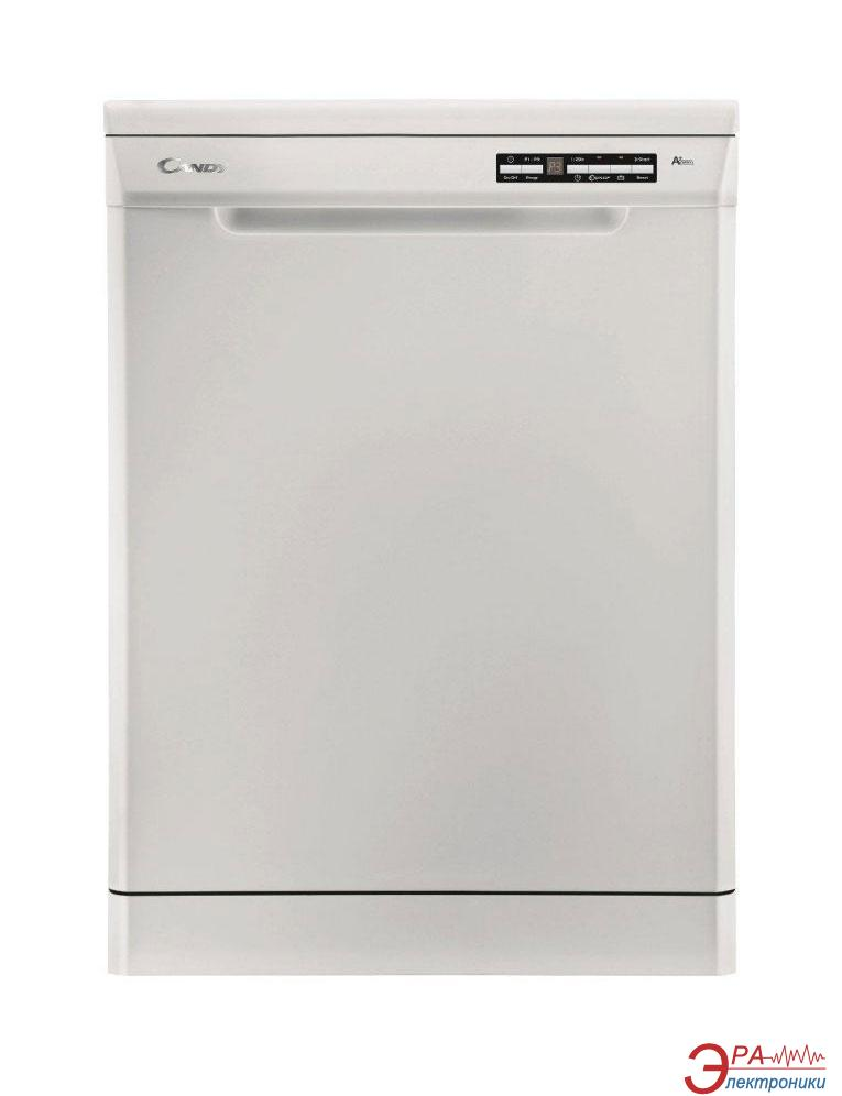Посудомоечная машина Candy CDPM 77735