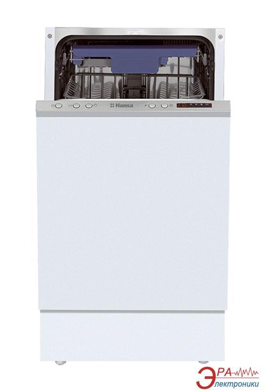 Посудомоечная машина Hansa ZIM 428 EH