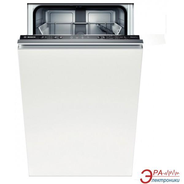 Посудомоечная машина Bosch SPV40E60EU