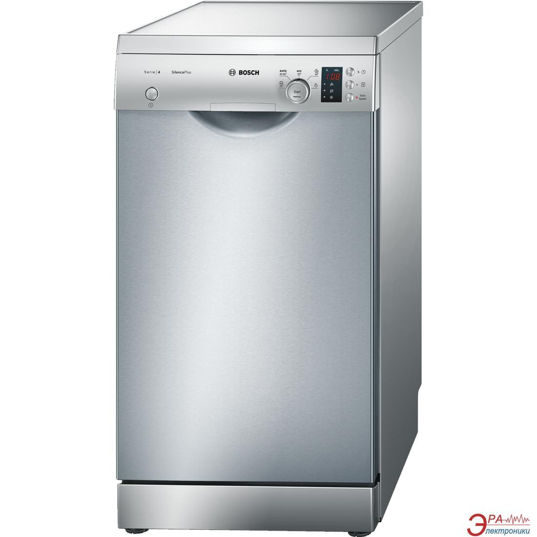 Посудомоечная машина Bosch SPS50E88EU