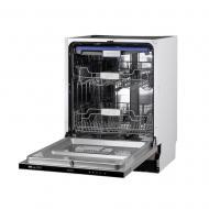 Посудомоечная машина Pyramida DWP 6014