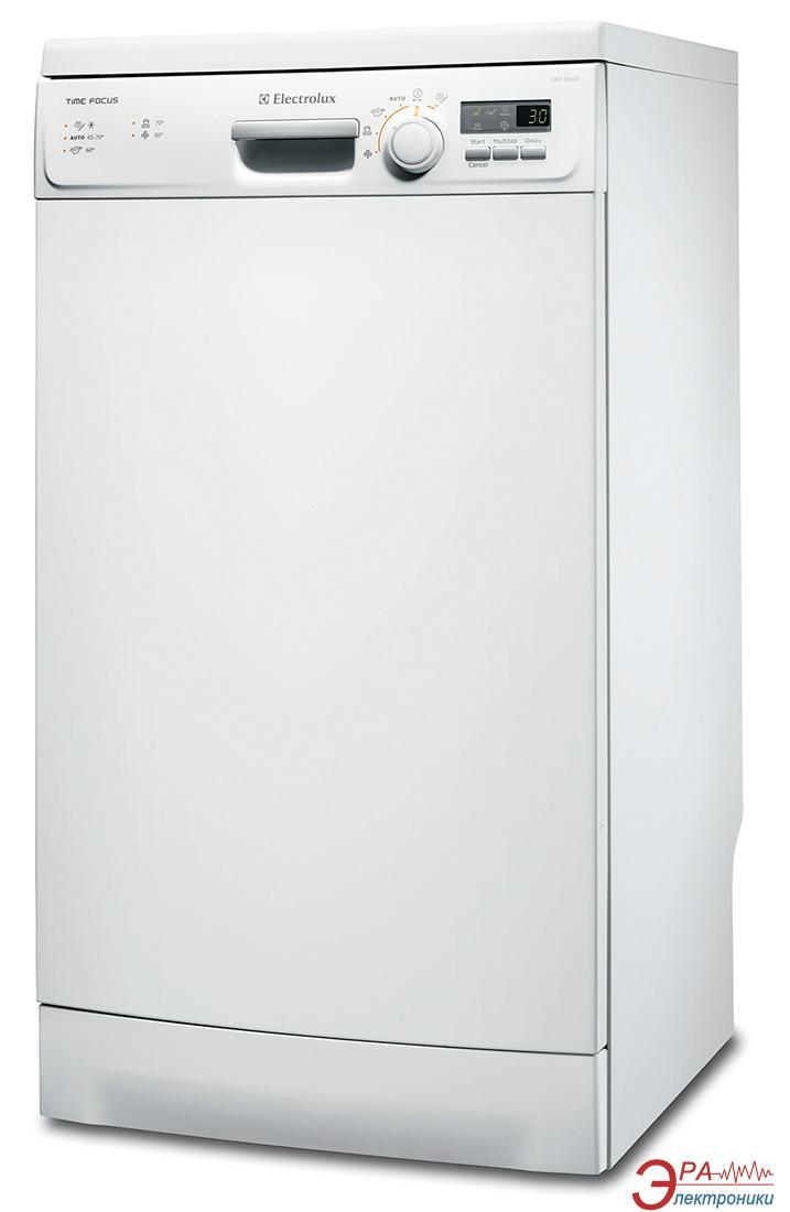 Посудомоечная машина Electrolux ESF 45030