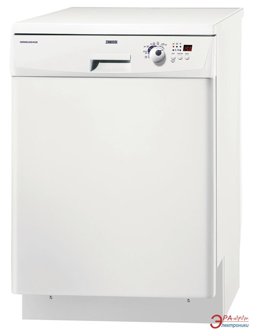 Посудомоечная машина Zanussi ZDF 3010