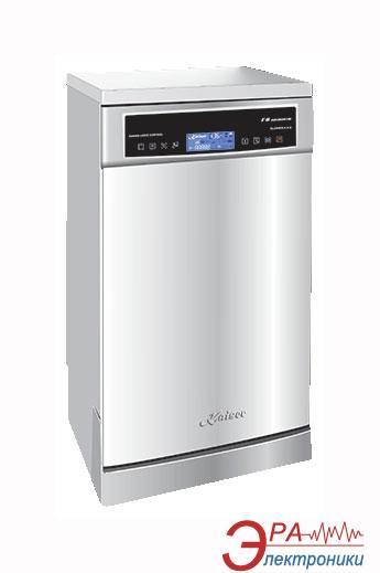 Посудомоечная машина Kaiser S 4581 XL W