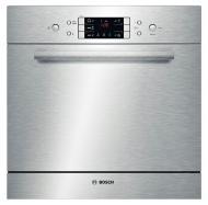 Посудомоечная машина Bosch SCE53M25EU