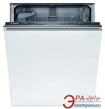 Посудомоечная машина Bosch SMV50E00EU