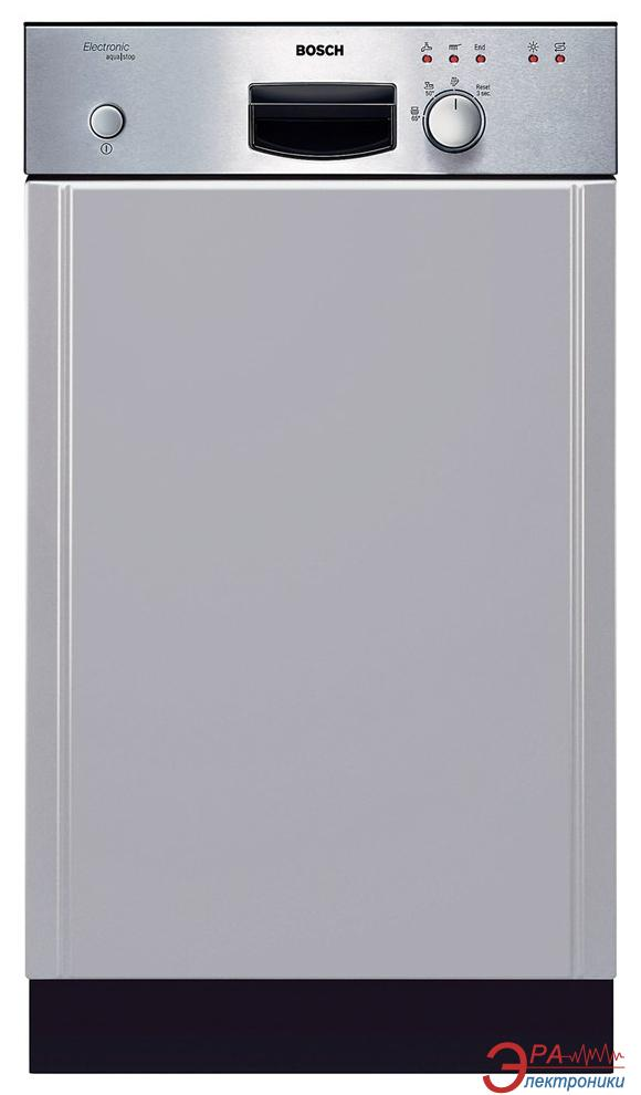 Посудомоечная машина Bosch SRI33E05EU
