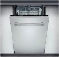 Посудомоечная машина Bosch SRV33A13