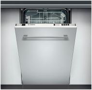 Посудомоечная машина Bosch SRV43M03EU