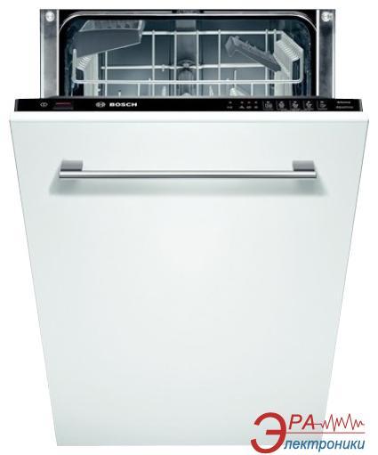 Посудомоечная машина Bosch SRV43M63EU