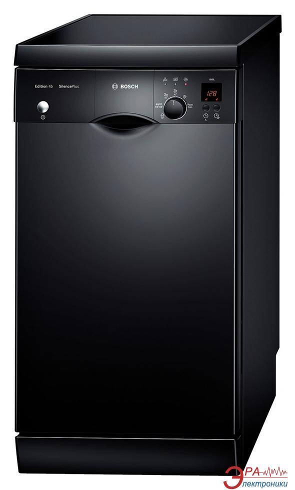 Посудомоечная машина Bosch SRS55M76EU