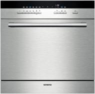 Посудомоечная машина Siemens SC76M530EU