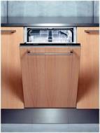 Посудомоечная машина Siemens SF63A631