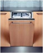 Посудомоечная машина Siemens SF65A662