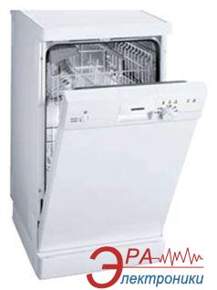 Посудомоечная машина Siemens SF24E234EU