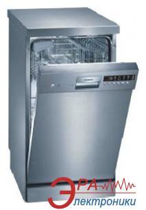 Посудомоечная машина Siemens SF24T558EU