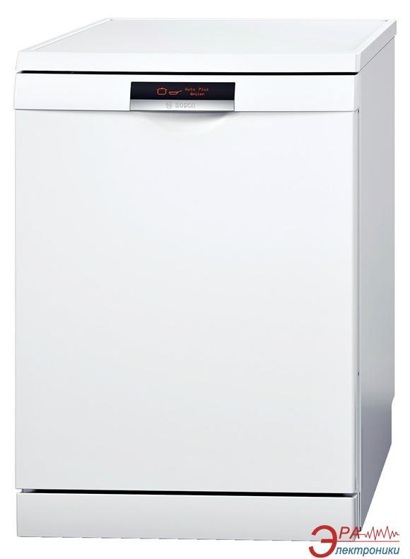 Посудомоечная машина Bosch SMS69T22EU