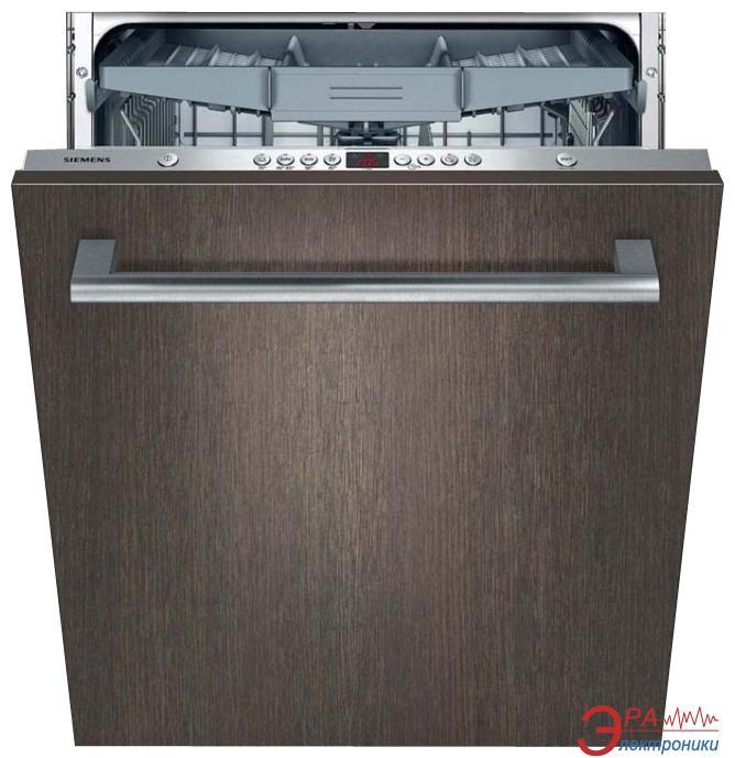 Посудомоечная машина Siemens SN64M080EU