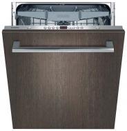 Посудомоечная машина Siemens SN65E008EU