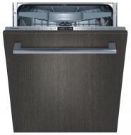 Посудомоечная машина Siemens SN66T094EU