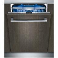 Посудомоечная машина Siemens SX66T096EU