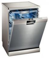 Посудомоечная машина Siemens SN26T898EU