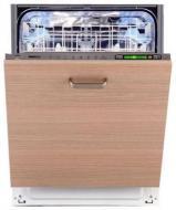 Посудомоечная машина Beko DIN 5832