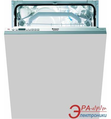 Посудомоечная машина Hotpoint-Ariston CIS LFT 3214 HX HA