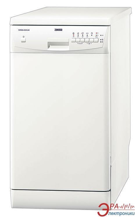 Посудомоечная машина Zanussi ZDS 3010