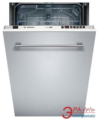 Посудомоечная машина Bosch SRV55T43EU