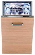 Посудомоечная машина Beko DIS 1501