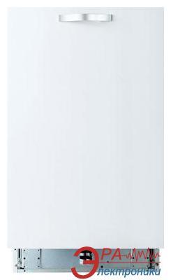 Посудомоечная машина Samsung DM-M59AHC/BWT