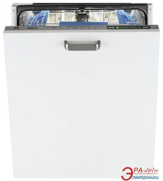 Посудомоечная машина Beko DIN 5833