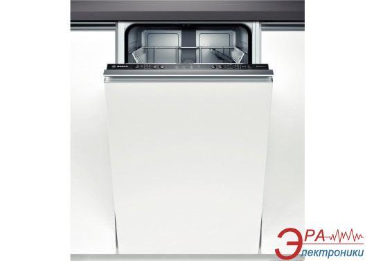 Посудомоечная машина Bosch SPV40E20EU