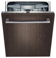 Посудомоечная машина Siemens SN66M095EU
