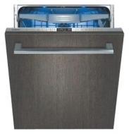 Посудомоечная машина Siemens SN66T096EU