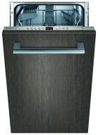 Посудомоечная машина Siemens SR65M031EU