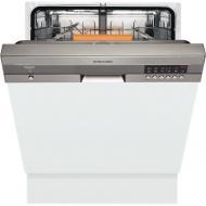 ������������� ������ Electrolux ESI 67070 XR