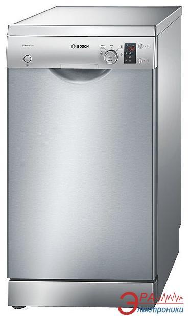 Посудомоечная машина Bosch SPS50E08EU