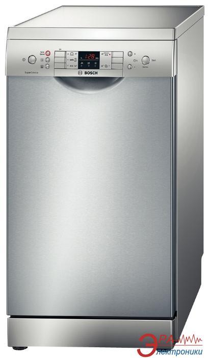 Посудомоечная машина Bosch SPS53M28EU
