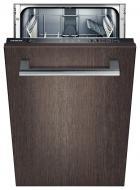Посудомоечная машина Siemens SR64E000EU